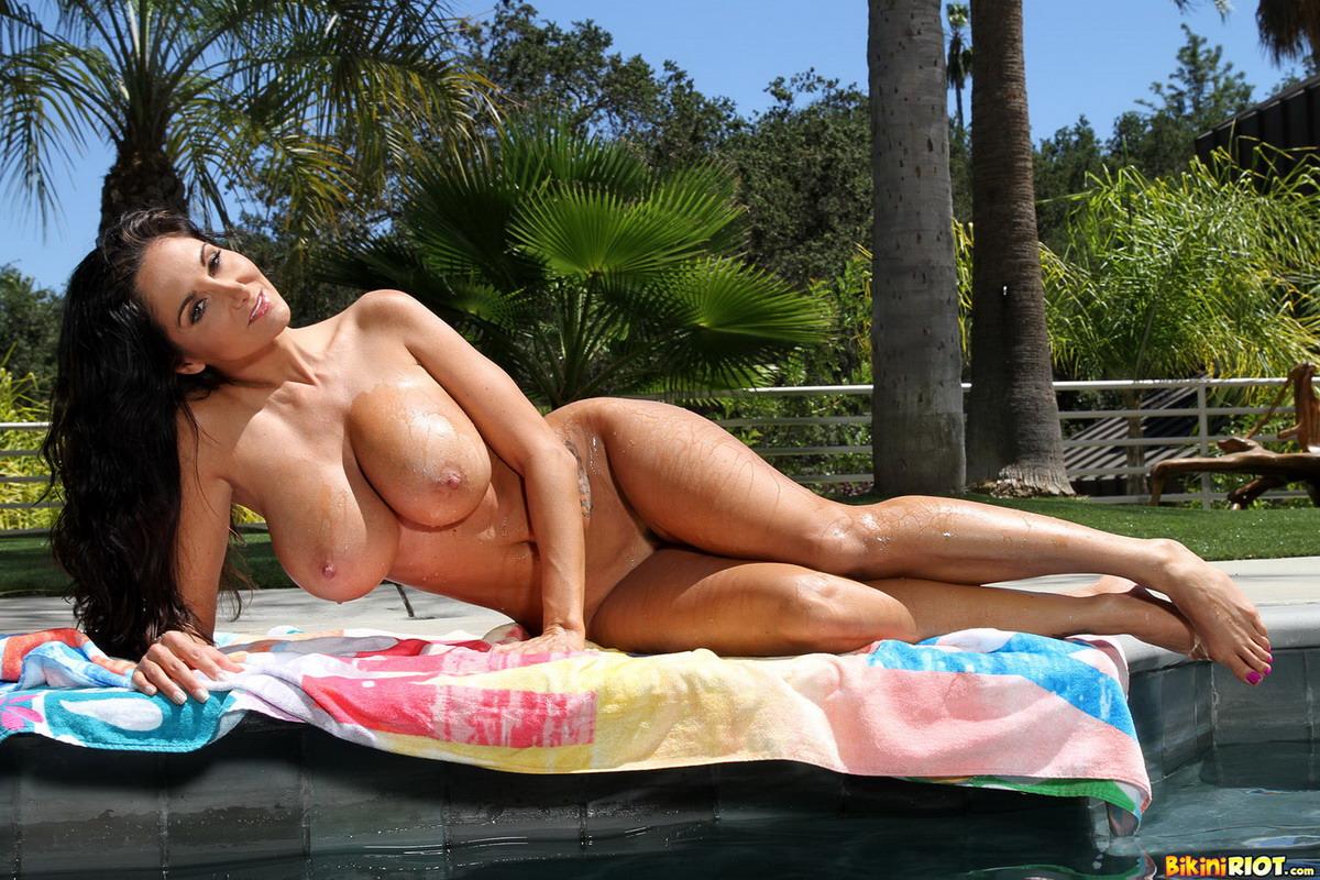 html sexual pantyhose gorgeous